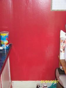Kit Wall 4